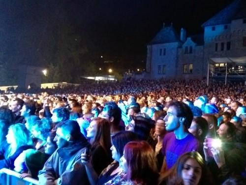 surete/surete-evenementielle